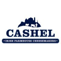 cashel-blue-cheese